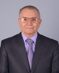 Книш Євгеній Григорович