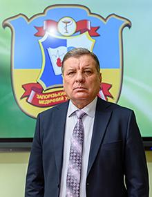 Панасенко Олександр Іванович